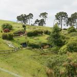 NZ-8345