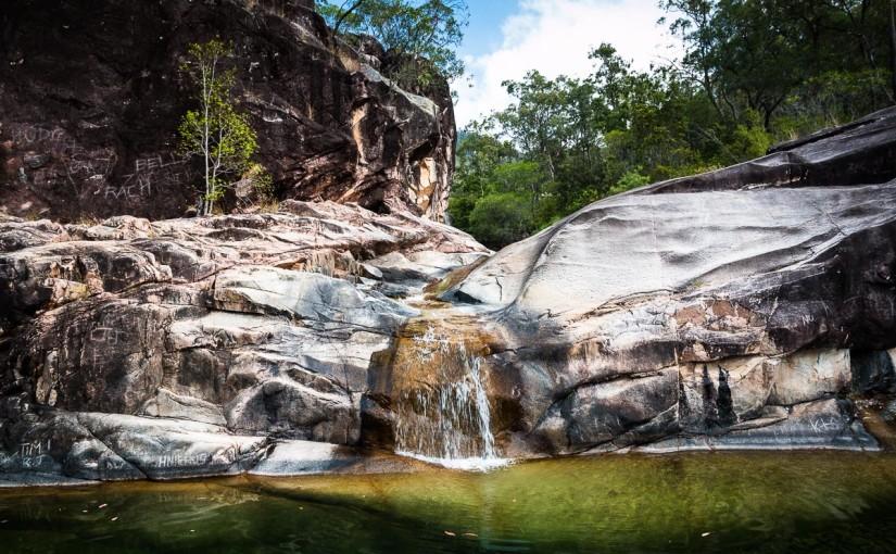 31.08. bis 13.09.2015 – Natur und Kultur rund um Townsville